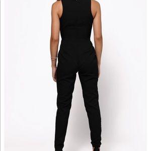 Tobi Other - Tobi jumpsuit